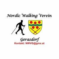 Nordic Walking Verein Gerasdorf