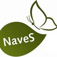 Naves Coop Konsum
