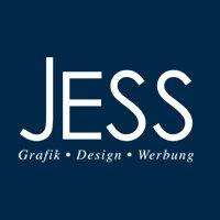 Werbeagentur JESS