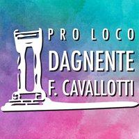 Pro Loco Dagnente Felice Cavallotti