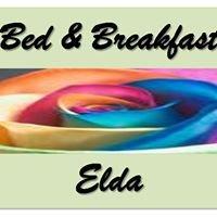 BedandBreakfast Assisi Elda