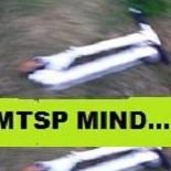 MTSP, Mind Times Sound Promotions