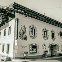 Hotel Wienerhof, Trins