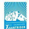 Skischule Gantrisch
