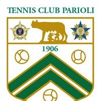 Tennis Club Parioli