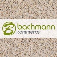 Bachmann Commerce GmbH
