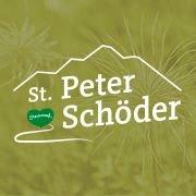 greim.at  Tourismusverband St.Peter/Kbg Schöder