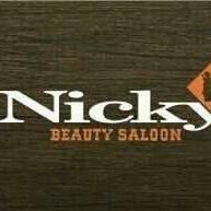 Nicky Beauty Saloon