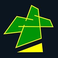 Croce Verde Verbania