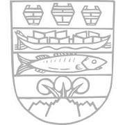 Stadtamt Gmunden