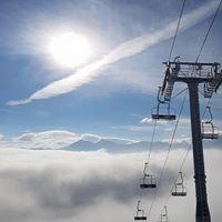 Ecole de Ski  ESI La Toussuire