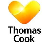 Thomas Cook Rose Lane