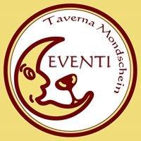 Taverna Mondschein