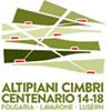 Alpe Cimbra - Centenario