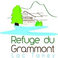 Refuge du Grammont