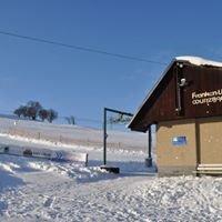 Skizentrum am Frankenlift