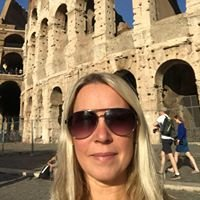 Louise Rothwell, Personal Travel Agent, Co-op Travel