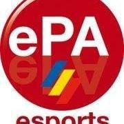 Esports El Periòdic d'Andorra