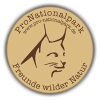 Pro Nationalpark Freyung-Grafenau