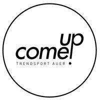 ComeUp! Trendsport Auer
