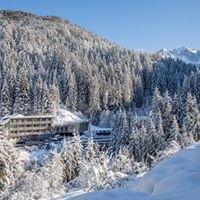 Hotel Restaurant Mondschein Dolomiten