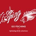 Go Fisching