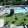 Freibad Bruneck - Piscina scoperta Brunico