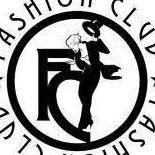 Fashion-Club Torino