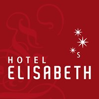 Hotel ELISABETH, Sölden