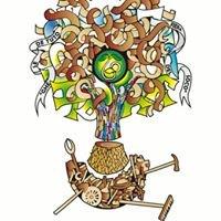 Antica Fiera del Soco - Grisignano di Zocco
