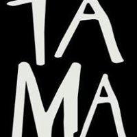 Tamango [Official]