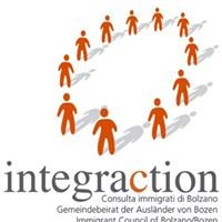 Consulta Immigrati/e di Bolzano