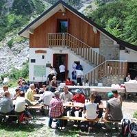 Rifugio Alpino Grauzaria