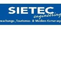Sietec