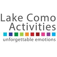 Lake Como Activities
