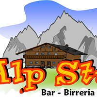Alp Stube Sappada Dolomiti