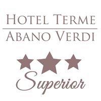 Abano Verdi Terme Hotel