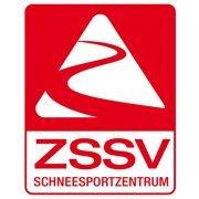 Zentralschweizer Schneesport Verband ZSSV