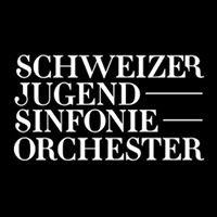 Schweizer Jugend-Sinfonie-Orchester
