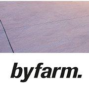 Byfarm