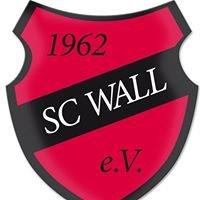 SC Wall