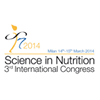 Science in Nutrition
