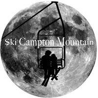 Campton Mountain Ski Area
