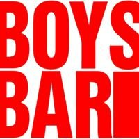 Boys Bar Dresden
