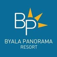 Byala Panorama