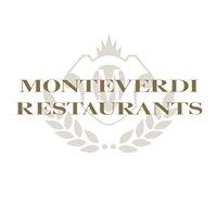 Monteverdi Restaurants