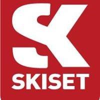 Skiset Pyrénées 2000