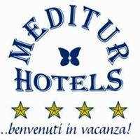 Meditur Hotels