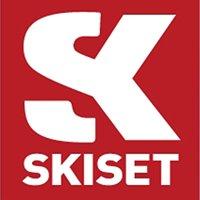 Skiset St.Pierre Sports  Saint Pierre dels Forcats