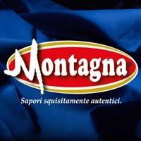 Montagna SPA
